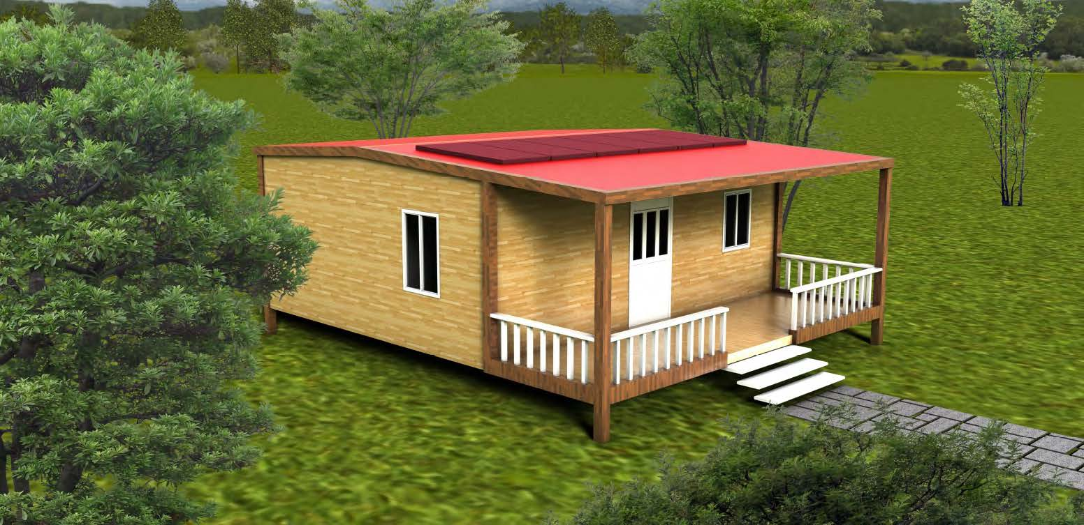 Modular Home Modular Homes Centers